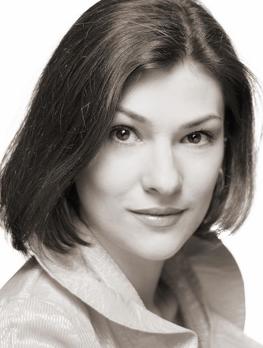 Мартыненко Елена