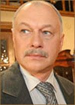 Масленников Олег