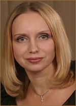 Мазуркевич Ирина