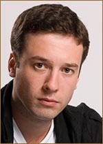 Мазуров Дмитрий