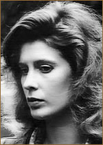 Метлицкая Ирина
