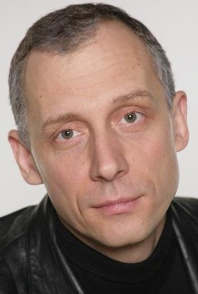 Межулис Андрей