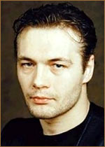 Милованов Константин