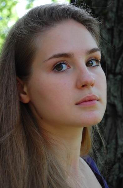Милюзина Лидия