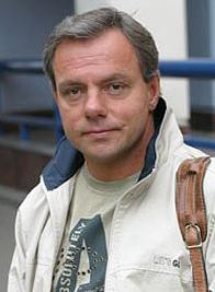Мохов Александр