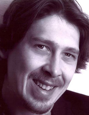 Мухамадеев Дмитрий