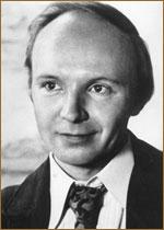 Мягков Андрей