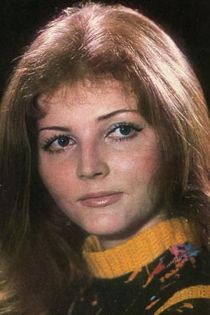 Науменко Ольга