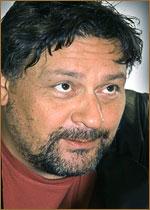 Назаров Дмитрий