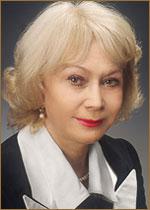 Немоляева Светлана