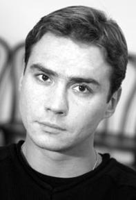 Никифоров Денис