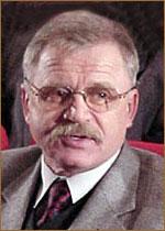 Никоненко Сергей