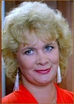 Нильская Людмила