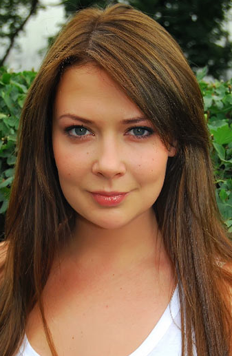 Ноздрина Наталья