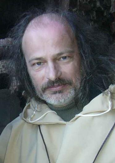 Огий Олег