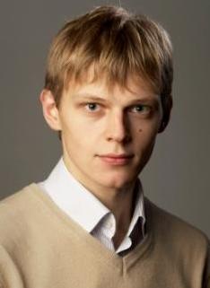 Орав Александр