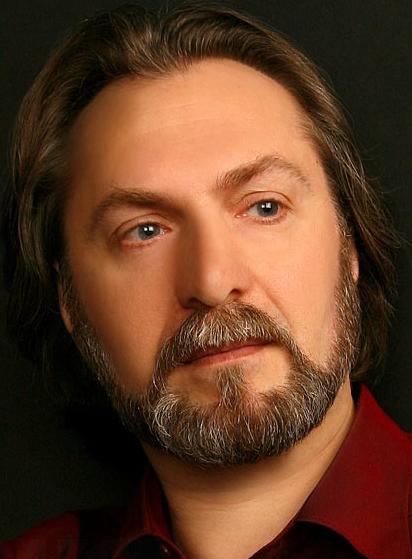 Осколков Станислав