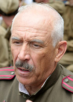Пашутин Александр