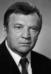 Пеньков Николай