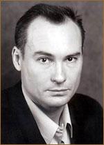 Песков Александр