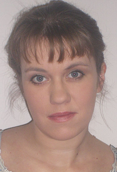 Пикула Наталья