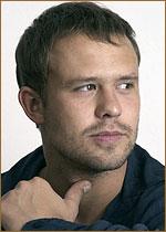 Плетнев Кирилл