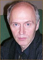 Плотников Борис
