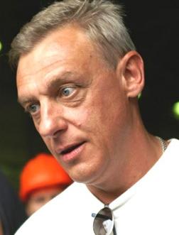 Половцев Александр