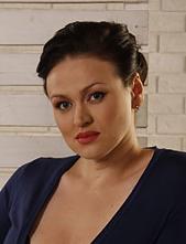 Полынская Юлия