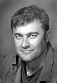 Пореченков Михаил