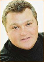 Прокофьев Дмитрий