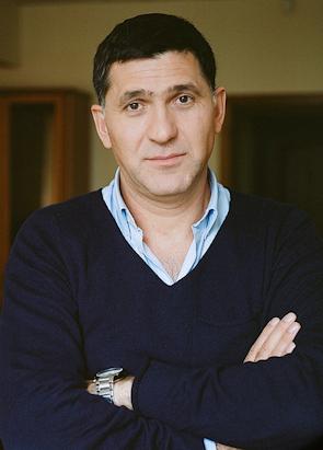 Пускепалис Сергей