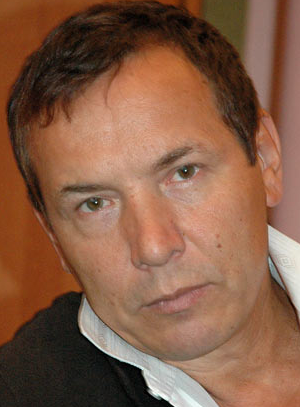 Рахимов Тагир