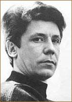 Рыжаков Валерий