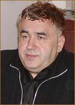 Садальский Станислав