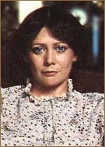 Сайко Наталья