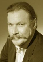 Самойлов Александр