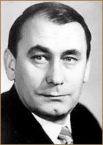Самойлов Владимир