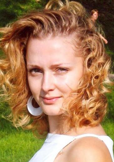 Сапегина Алиса