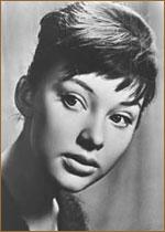 Савельева Людмила