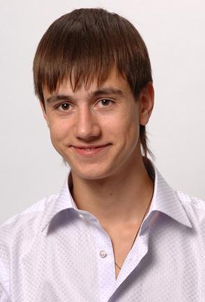 Зельский Александр