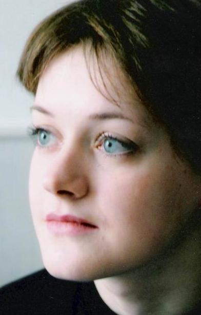 Семёнова Ирина