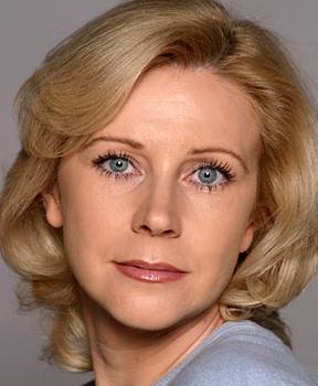 Сенотова Ирина