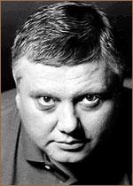 Серов Сергей