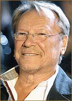 Шакуров Сергей