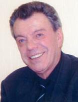Шалевич Вячеслав