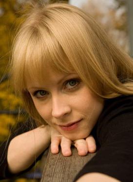 Виноградова (Щанкина) Екатерина