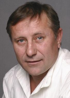 Шеховцов Сергей