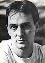 Шмаринов Алексей