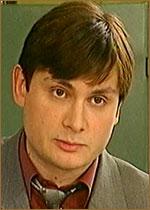 Шпилько Александр